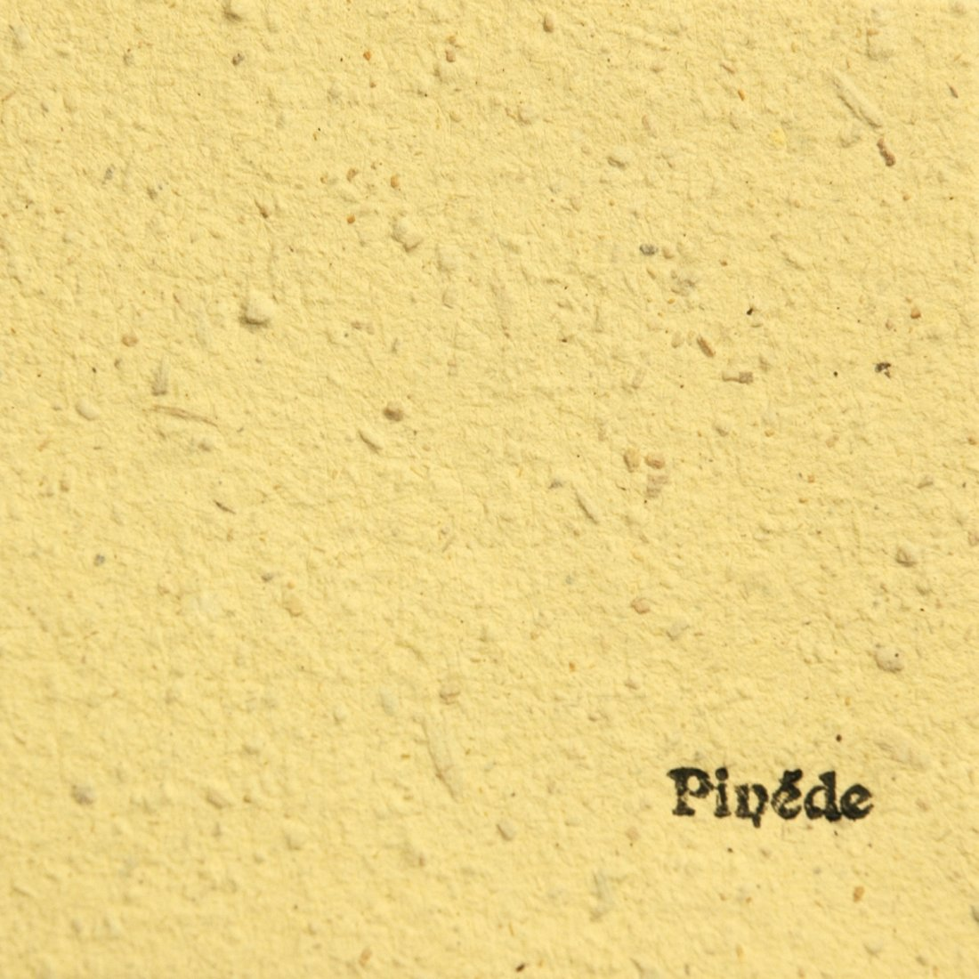 PINEDE 50*65